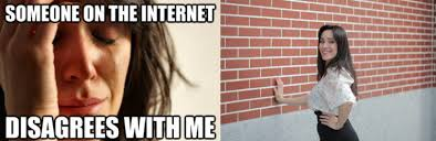 Memes First World Problems - real people behind your favorite internet memes pressroomvip part 5