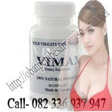jual obat pembesar penis vimax asli obat pembesar alat vital