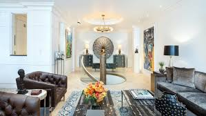 have you heard barefoot contessa sells pied a terre price drop