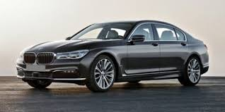 bmw 7 series engine cc 2018 bmw 7 series features and specs car and driver