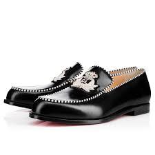 christian louboutin shoes for women flats clearance christian
