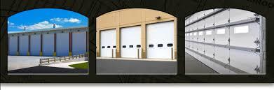 Edison Overhead Door Overhead Doors Repaired Commercial Door Repair New Jersey Door