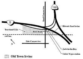 sec 7 2 9 enforcement u2014removal of sign zoning irvine ca