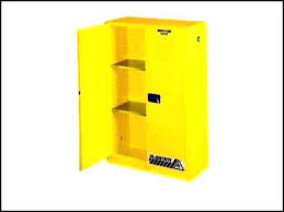 flammable cabinet home depot used flammable liquid storage cabinet housn flammable liquid storage
