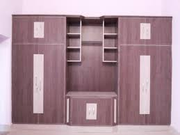 simple wardrobe designs for small bedroom indelink com