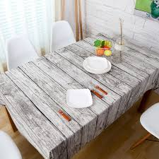 nappe de cuisine rectangulaire nappe nappe table rectangulaire coton nappe table rectangulaire