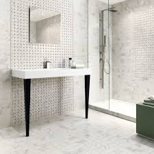 Bathroom Inspiration Ideas 361 Best Bathrooms Images On Pinterest Bathroom Ideas Room And