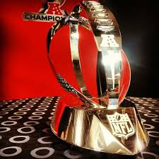 Football Conference Table 103 Best Trophies Images On Pinterest Sports Trophies