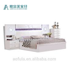 Modern Bedroom Furniture Atlanta Buy Cheap China Bedroom Furniture Atlanta Products Find China