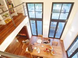 Haus Mit Viel Grund Kaufen H A B E N S I E M U T Modernes Haus Mit Galerie