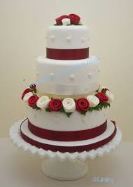 bristol wedding cakes bath wedding cakes yate wedding cakes