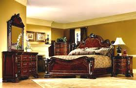 european style bedroom of bedrooms old world traditional furniture