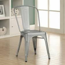 indoor chairs heavy duty kitchen chairs dining room chairs for