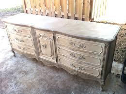dressers old white chalk paint dresser old white dresser old