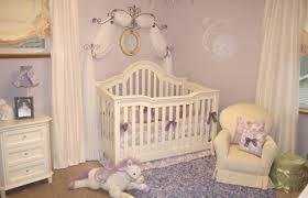 nursery paint colors valspar affordable ambience decor