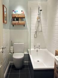 simple small bathroom decorating ideas tiny bathroom decor bathroom decoration idea by craftsman drive