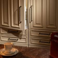 where to buy cabinet pulls in bulk top knobs cabinet hardware 4 reasons to be considered