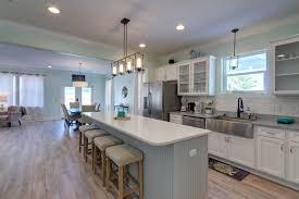 vacation home rental destin fl u2013 benefits of a vacation rental at