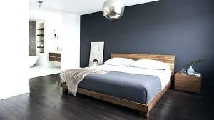 comment peindre chambre comment peindre une chambre avec deux couleurs 2 mansard e sous