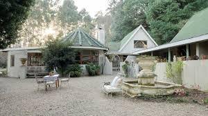 abberley guest house in balgowan u2014 best price guaranteed