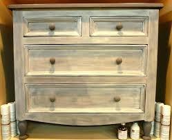 commode de cuisine peinture meuble bois la peinture pour meuble de cuisine qui ne