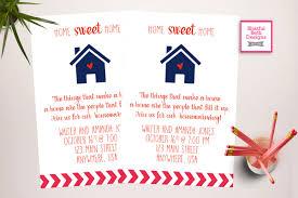 House Warming Invitation Cards Housewarming Invitation Housewarming Invitation Home Sweet Home