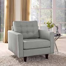Occasional Chairs Living Room Armchair Occasional Chairs Living Room Chairs Purple Tufted