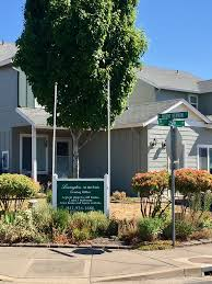 crescent ridge apartments beaverton or apartments for rent communities jpm real estate services inc