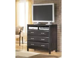 Furniture Inexpensive Furniture Inexpensive Dressers Ashley Furniture Dresser