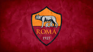 Best Resume Website Reddit by As Roma Completes New Website That Was Inspired By Fan Feedback On