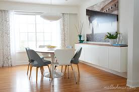 ikea dining room cabinets astounding dining room buffet ikea gallery best inspiration home