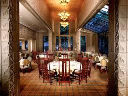 biltmore dining room home design inspirations