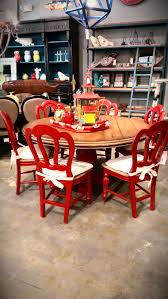 bramble chairs and dining room table bramble furniture