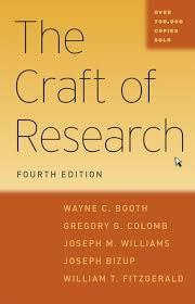 sample of photo essay turabian citation guide the craft of research fourth edition