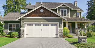 Home Hardware Design Centre Midland by Long Panel Carriage Residential Garage Door Midland Garage Door