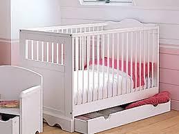 les chambres bebe une chambre de bébé nos idées déco femme actuelle