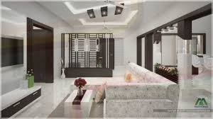 home interior designers in cochin interior designers in calicut interior decorators in eranamkulam