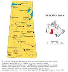 capital of canada map saskatchewan canada royalty free jpg map jeux et activités