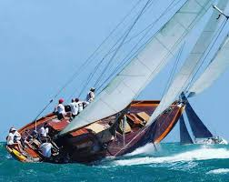 brenta 80 dc windcraft group australia and new zealand sailing