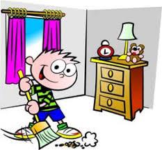 pictogramme chambre chambre ranger les jouets ranger les jouets clipart clipartfest