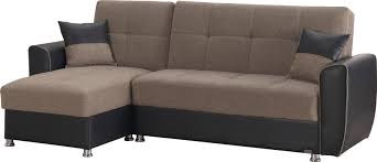 Sectional Sofas Maryland Maryland Sectional Sofa Maryland Meyan Furniture Sectional Sofas