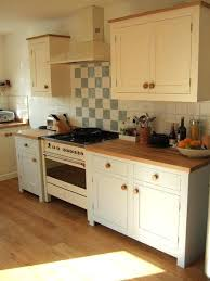 free standing cabinets for kitchen stand alone kitchen cabinet free standing kitchen cabinets with