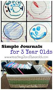 best 25 3 years ideas on 3 year olds activities for