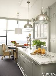 kitchen ideas magazine special veranda magazine kitchens 6 on other design ideas with hd