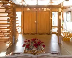 interior furnishing innenausstattung dream works