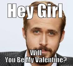 Ryan Gosling Meme Hey Girl - good guy ryan gosling memes quickmeme