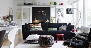 scandanavian designs 20 modern scandinavian designs decorating ideas design trends