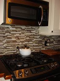 kitchen backsplash fabulous kitchen backsplash ideas on a budget