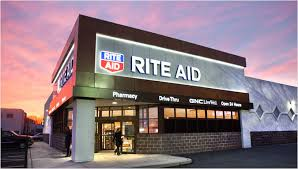 rite aid hours rite aid operating hours