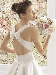 image robe de mari e robes de mariée lille
